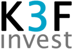 K3F Invest
